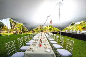 Top 10 Wedding Venues in Nairobi